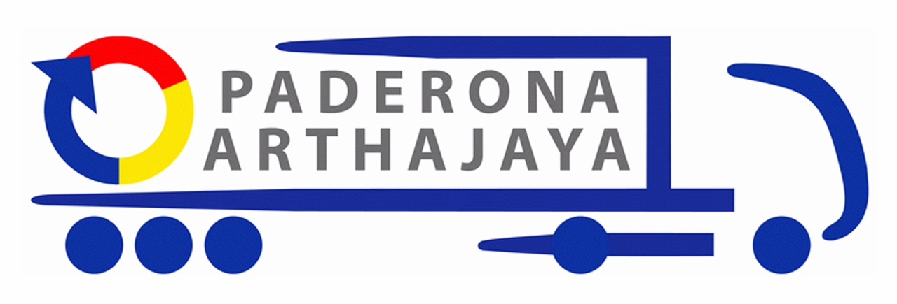 Contact Paderona Arthajaya