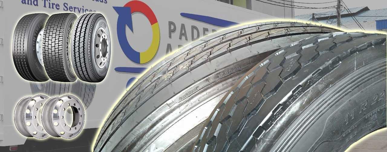 Products Paderona Arthajaya